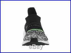 NIB Adidas Stella McCartney UltraBOOST X 3D 3. D. S. Women's