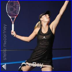Nwt Adidas Stella McCartney Women Tennis Dress XS S Small M Medium L Large skirt