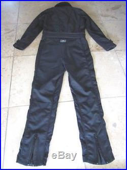 RARE ADIDAS by STELLA McCARTNEY WS SKI ALL IN ONE JUMPSUIT Size Large NWOT