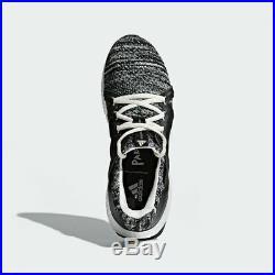 RRP 169£ Adidas UltraBOOST X Stella McCartney Parley UK 5 Womens Trainers Run