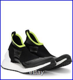 Sneaker adidas by Stella McCartney Ultraboost X All Terrain nera