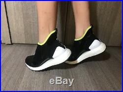 Sneaker adidas by Stella McCartney Ultraboost X All Terrain nera, 39