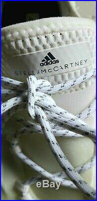 Sneakers ADIDAS by Stella McCartney Pureboost X TR 3.0 US9.5 UK 8.0