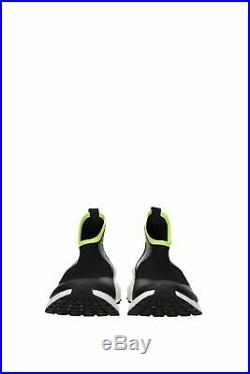 Sneakers Adidas stella mccartney Donna Tessuto (ULTRABOOSTXAC756)