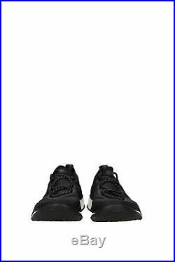 Sneakers Adidas stella mccartney Women Fabric (DPUREBOOTSB7589)
