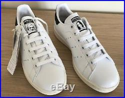 Stella McCartney Adidas Originals Stan Smith Women's Size 4 UK Trainers BNIB