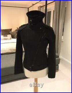Stella McCartney Adidas Ski Jacket