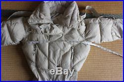 Stella McCartney Adidas Ski Suit Skisuit Snow Suit Skioverall German Size 34