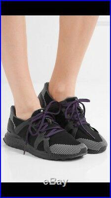 Stella McCartney Adidas Ultra Boost Size 7