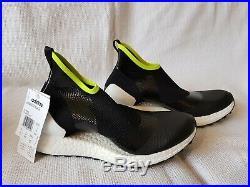 Stella McCartney Adidas Ultra boost X All Terrain Size 5.5