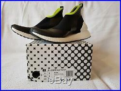 Stella McCartney Adidas Ultra boost X All Terrain Size 6