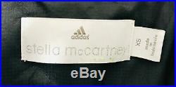 Stella McCartney Adidas Windbreaker