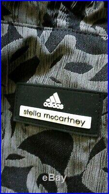 Stella McCartney Adidas mac XS/S