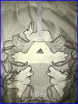 Stella McCartney For Adidas Ski Jacket
