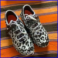 Stella McCartney X Adidas Outdoor Boost Trainers 7/7.5