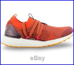 Stella McCartney by adidas Ultra Boost X Damen Sneaker CG3686 Sportschuhe Schuhe