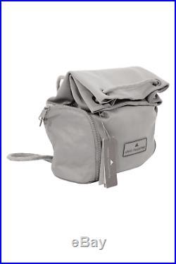 Stella McCartney for Adidas Tasche Damen NEU Rucksack Grau