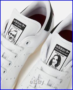 Stella McCartney #stansmith adidas women BRAND NEW IN SHOE BOX