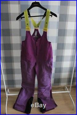 Stella McCartney x Adidas Snowsuit SZ 36