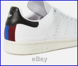 Stella Mc Cartney Adidas Stan Smith Sneaker-top -neu