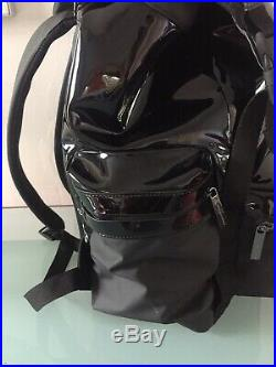 Stella Mccartney Adidas Backpack