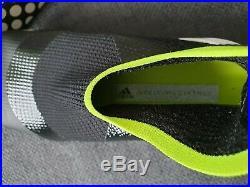 Stella Mccartney Adidas Ultra Boost X All Terrain Gr. 38, 38 2/3, 39 1/3 Neu