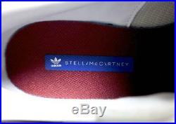 Stella Mccartney Stan Smith Adidas Collaboration Men 8.0Us