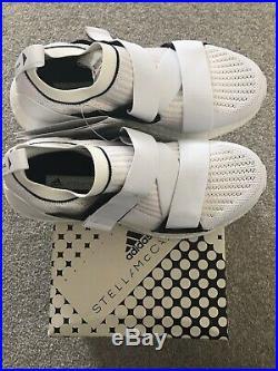 Stella Mccartney Ultra Boost Adidas Trainers Size 5