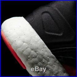 Stella Mccartney X Adidas Pure Boost Size Uk4.5 Us6 Eu37 1/3 Ba8391 Very Rare Ds