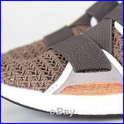 Stella Mccartney X Adidas Pure Boost Size Uk4.5 Us6 Eu37 1/3 S78417 Very Rare Ds
