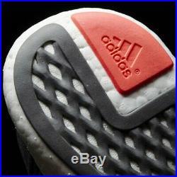 Stella Mccartney X Adidas Pure Boost Size Uk5 Us6.5 Eu38 Ba8391 Very Rare Ds