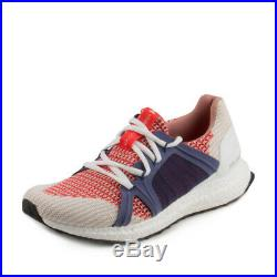 Stella Mccartney X Adidas Ultra Boost Size Uk4 Us5.5 Eu36 2/3 Bb0819 Deadstock