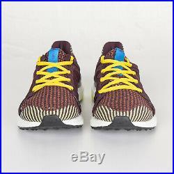 Stella Mccartney X Adidas Ultra Boost Size Uk5.5 Us7 Eu38 2/3 B25117 Rare Ds
