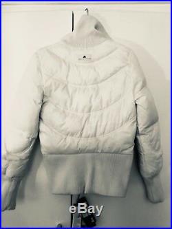 Stella mccartney adidas Jacket/Coat