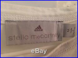 Stella mccartney adidas, Kit, S, Eu38