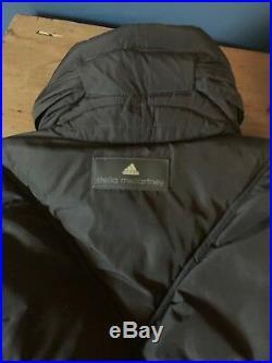 Stella mccartney adidas Ski Jacket Size 36 8 10