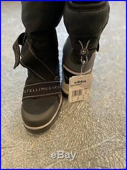 Stella mccartney adidas Winter Boots