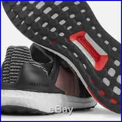 Stella mccartney adidas trainers New