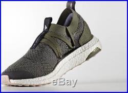 Women's ADIDAS By Stella McCartney ULtra Boost X Parley Sneakers Ultraboost EU38