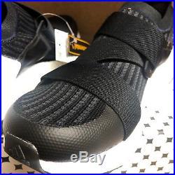 Women's Adidas By Stella Mccartney Ultraboost X Core Black, Sz 6-10, Bb6267