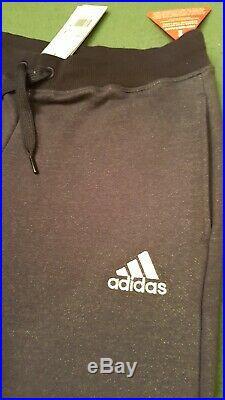 Womens Rare Team GB London 2012 Stella McCartney Adidas Pants / Jogging bottoms